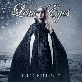 leaves-eyes-black-butterfly-cover