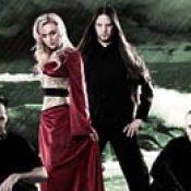 LEAVES´ EYES: neuer Album in Arbeit