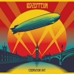 "LED ZEPPELIN: ""Celebration Day"" im November"