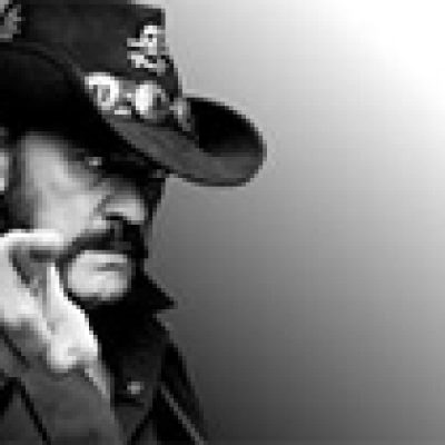 "MOTÖRHEAD: Video zu ""Crying Shame"""