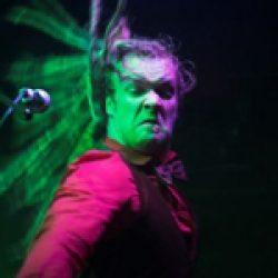 LEPROUS: im Studio, neues Album 2013