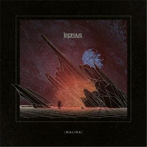 "LEPROUS: Single vom neuen Album ""Malina"""