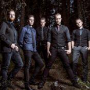 LEPROUS: neues Album im Mai
