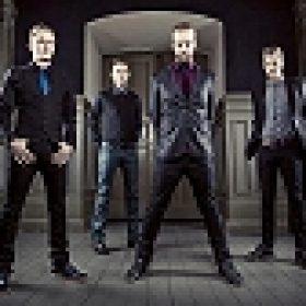 LEPROUS: Song vom neuen Album ´Coal´