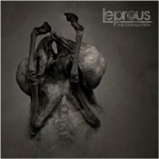 """LEPROUS:  weiterer Song von """"The Congregation"""" online"""