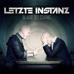 """LETZTE INSTANZ: Video zu """"Traum im Traum"""""""