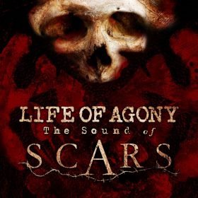 life-of-agony-sound-of-scars-cover