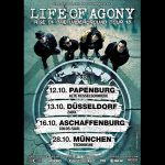 life-of-agony-tour-2018
