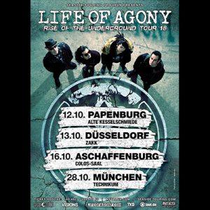 life-of-agony-tour-2018