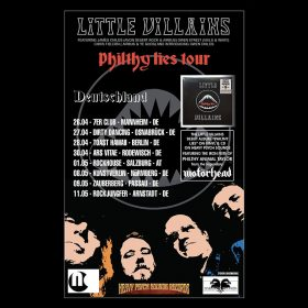 little-villains-tour-2019