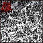living-gate-deathlust-cover-album