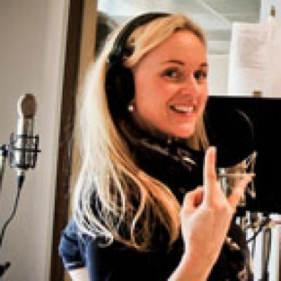"LIV KRISTINE: neues Soloalbum ""Vervain"""