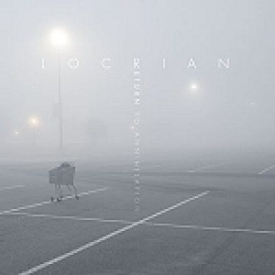 "LOCRIAN: ""Return To Annihilation"" – Details zum neuen Werk"
