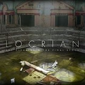 """LOCRIAN: """"The Clearing / The Final Epoch"""" – weiterer Song online"""