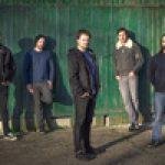 """LONG DISTANCE CALLING: neurs Album """"Trips"""" & neue Besetzung"""