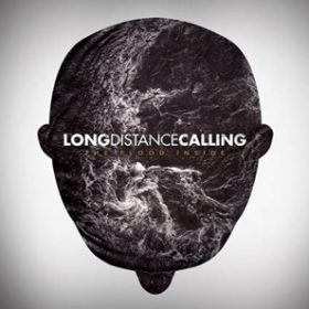 LONG DISTANCE CALLING: Cover & Gratis-mp3 von ´The Flood Inside´