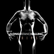 "LONG DISTANCE CALLING:  Song von ""Trips"""