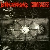 """LOOKING FOR AN ANSWER/COMRADES: Split [7""""-Vinyl]"""