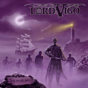 lord-vigo-six-must-die-cover