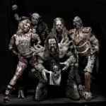 "LORDI: ""To Beast Or Not To Beast"" – neues Album im März 2013"