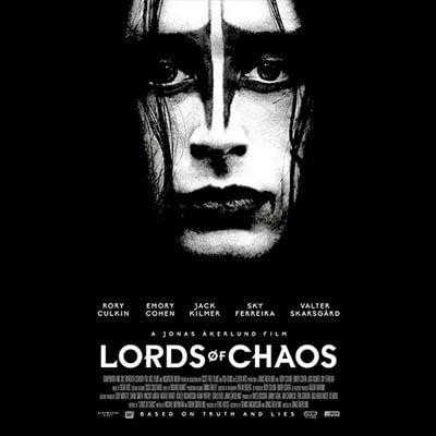 lords-of-chaos-filmplakat