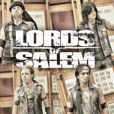 lords-of-salem-bandfoto-2019