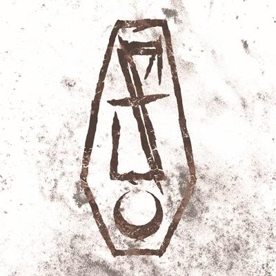 lorna-shore-flesh-coffin Cover