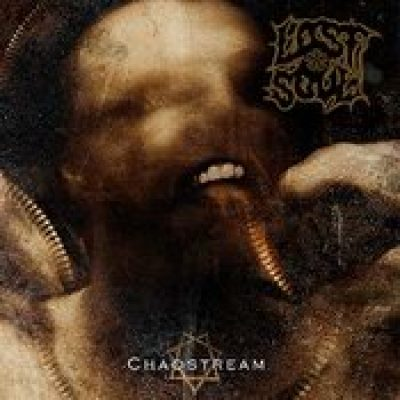 LOST SOUL: Chaostream