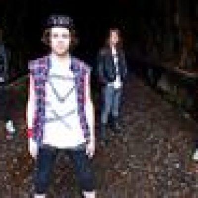 LOST SOCIETY: neue Thrash Metal-Band bei Nuclear Blast
