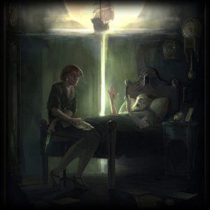 Den Cthulhu-Mythos kennen viele, den Schöpfer dahinter nur wenige – Interview mit Christian Heißler von der Deutschen Lovecraft Gesellschaft