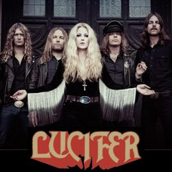 lucifer-bandfoto-2018-12