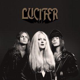 lucifer-ii-cover-faux-pharaoh