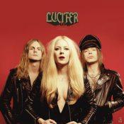 lucifer-luciferII-cover