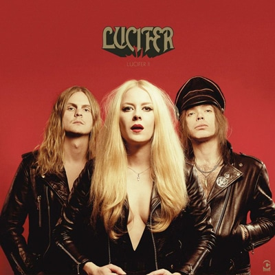 lucifer-luciferII-cover