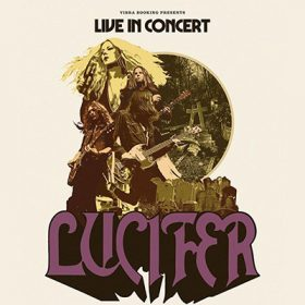 lucifer-tour-2018