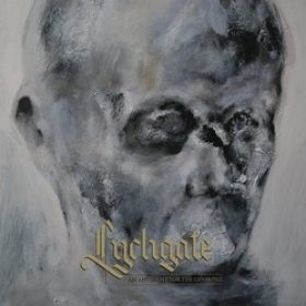 """LYCHGATE: Details zu """"An Antidote for the Glass Pill"""""""