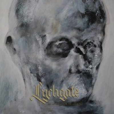 "LYCHGATE: Details zu ""An Antidote for the Glass Pill"""