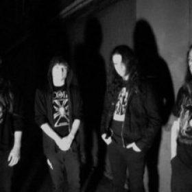 LYCUS: unterschreiben bei Relapse Records