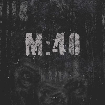 m40-Arvsynd