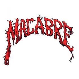 "MACABRE: neues Video zu ""The Ted Bundy Song"" & neues Album 2020"