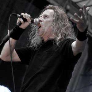 IN EXTREMO, Macbeth  – Sängerkrieg Tour 2009 – 10.07.2009 – Creuzburg
