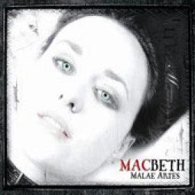 MACBETH: Malae Artes