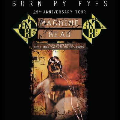 machine-head-burn-my-eyes-tour-2019