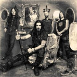 "MACHINE HEAD: neues Album ""Bloodstone & Diamonds"""