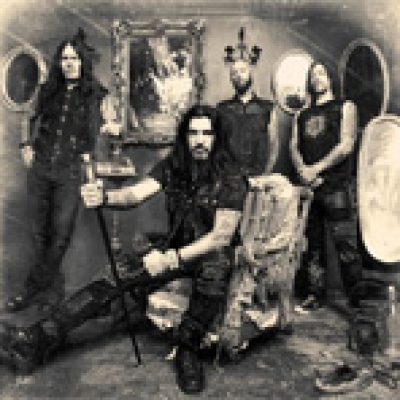 "MACHINE HEAD: VÖ-Datum von  ""Bloodstone & Diamonds"""