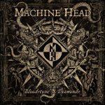 MACHINE HEAD: Track vom kommenden Album online