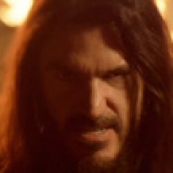 "MACHINE HEAD: Video zu ""Now We Die"""