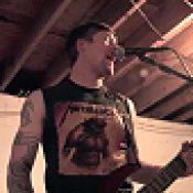 MACHINE HEAD: stellen neuen Bassist vor