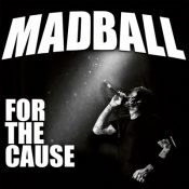 madball-for-the-cause-cover