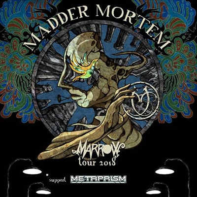 madder-mortem-tour-2019